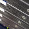 LAN内で使用中のIPアドレス(pingで応答があるノード)を簡易に調査するワンライナー(Linux編)