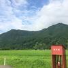 学生枠で申し込んだ開発合宿で日本酒をしこたま飲んだ話 #mokumoku_onsen
