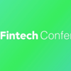 「LINE Fintech Conference」まとめ