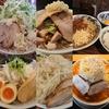 山形市内で食べられるおすすめ二郎系ラーメンをご紹介!🍜