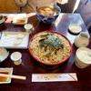 神田まつや本店!歴史的建造物でいただく絶品お蕎麦〜たいやき神田達磨本店で羽根付きたい焼きを食う〜