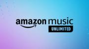 【学生プランなら480円でハイレゾ聴き放題】Amazon Music Unlimitedについて徹底解説。口コミや感想もまとめてみた【6月22日までなら4ヶ月無料】