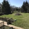 めずらしく春らしい日が訪れた!
