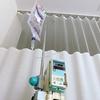 前置胎盤判明から出産まで入院した7日間は人生で一番辛かった