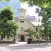 (19日目)札幌観光そして藻岩山の三大絶景へ