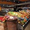 ドイツのスーパーマーケット事情