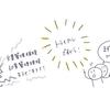 【本】電子契約導入ガイドブック[国内契約編]