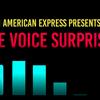 Facbook動画の殆どは音声ONで見られていない!?意表をつく、AMEXの大胆過ぎるプレゼントキャンペーン