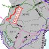 【動画】神奈川県 県道731号 矢倉沢仙石原線 (愛称:はこね金太郎ライン)が開通