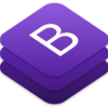 【入門】Google Chrome Extension (拡張機能)でBootstrapを使用する