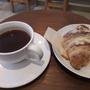 【三田・田町/コーヒー専門店】PASSAGE COFFEE