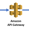 API Gateway + DynamoDB のみで JSON を受け取る