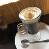 仙台駅前 Cafe青山文庫 本と珈琲とインクの匂いを深夜まで楽しめるブックカフェ
