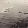 1945年 4月1日『米軍、沖縄島に上陸』
