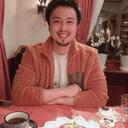 Yosuke's BLOG