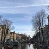 オランダの英語力の高さ!