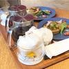 もこもこ!わたあめ柚子紅茶&焼きマシュマロミルクティー(Milk. Black. Lemon.@代官山)