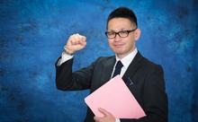 現役ビジネスマンが教える TOEIC 900点超えを目指すあなたが取り組むべき5つの基本