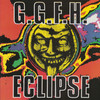 G.G.F.H. - Eclipse
