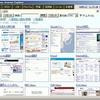 Ver.2.19:INDEXサムネイル、住所録に都道府県