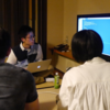 開発合宿での学び 〜pythonスクリプト実行アプリケーションの作成〜
