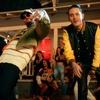 Provide - G-Eazy ft. Mark Morrison&Chris Brown:プロバイド - ジー・イージー ft. クリス・ブラウン、マーク・モリソン【歌詞和訳】