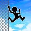 ジャンプのゲームアプリ特集