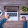 【比較】オフィスのサブスクリプションと永続版どちらがいいか?