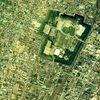 日本100名城(10)
