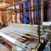 モロッコ雑貨のマストスポット!マラケシュ伝統工芸館に行くべき4つの理由