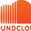 SoundCloudの存続が危うい?2017年は勝負の年