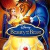 人間×野獣の恋!ディズニー「美女と野獣」続編、実写化、あらすじ、感想。