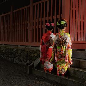 放送作家・倉本美津留が30年温め続けた新企画「怖い童謡オーディション」をスタート!