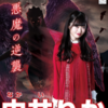 炎上女王中井りかに見るAKB48やアイドルの恋愛禁止はもう時代遅れなのか?