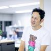 【中の人に聞いてみる】お金の進化を目の当たりにしている Kyashのサーバーサイドエンジニア 岩藤 圭介