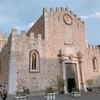 シチリア島4日目タオルミーナを散策【ゲーテが世界一美しいと絶賛したギリシャ劇場】