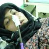 【IS動画・日本語訳】イスラム国(IS)掃討作戦、「テロとの戦い」のなかでの空爆犠牲者