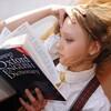 英語はコツコツ勉強するのが一番!急がば回れ。