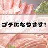 【ぐるナイ】ゴチ18 | 新メンバー・戦績・クビ予想と結果まとめ【2017】