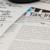 tax@cryptact(クリプタクト)でbitFlyerの損益計算をする方法 <確定申告>
