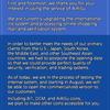 【DCMコイン(デジタルカレンシー社)】 【アイリスコイン(カルナ社)】スイス取引所公開延長