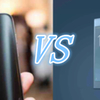 【Galaxy S8とXperia XZ Premium比較】2017春夏モデルGalaxy S8とXperia XZ Premiumの違いを徹底チェック!