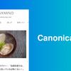 WordPressで爆速Canonical AMPサイトを構築した方法と3つの理由