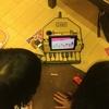 ピアノ Toy-Com