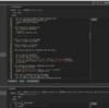 ブラウザ上で完結する動的Lisp環境を作っている
