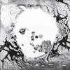 【歌詞和訳】Burn The Witch / Radiohead - 寛容なき世界へようこそ