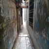 【台湾旅行】台南の究極的隠れ家カフェ、窄門珈琲(ナロードア)に行った。