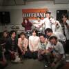 HOTLINE2014 ミーナ町田店予選第3回 ライブレポート