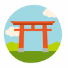 おうちでHYDEさんの平安神宮ライブ配信を楽しみました。