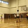 駒ヶ根訓練所 6週目【JOCV、青年海外協力隊、JICA】